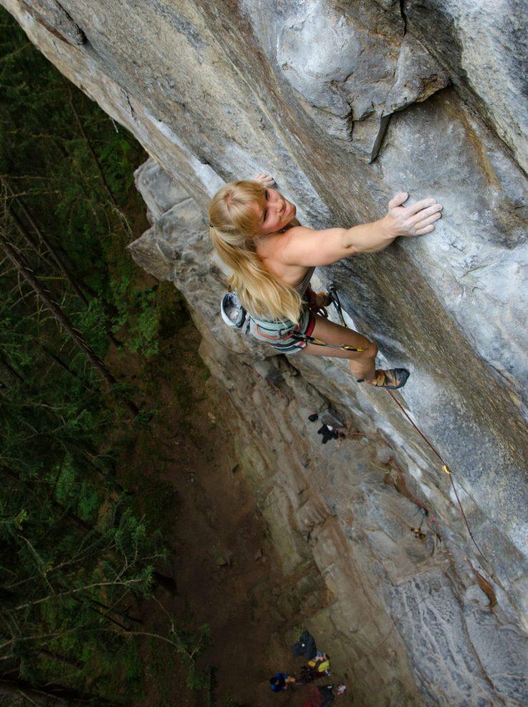 20180529_[Climbing]_Piburger (10 von 18)