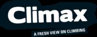CLIMAX_LOGO_small