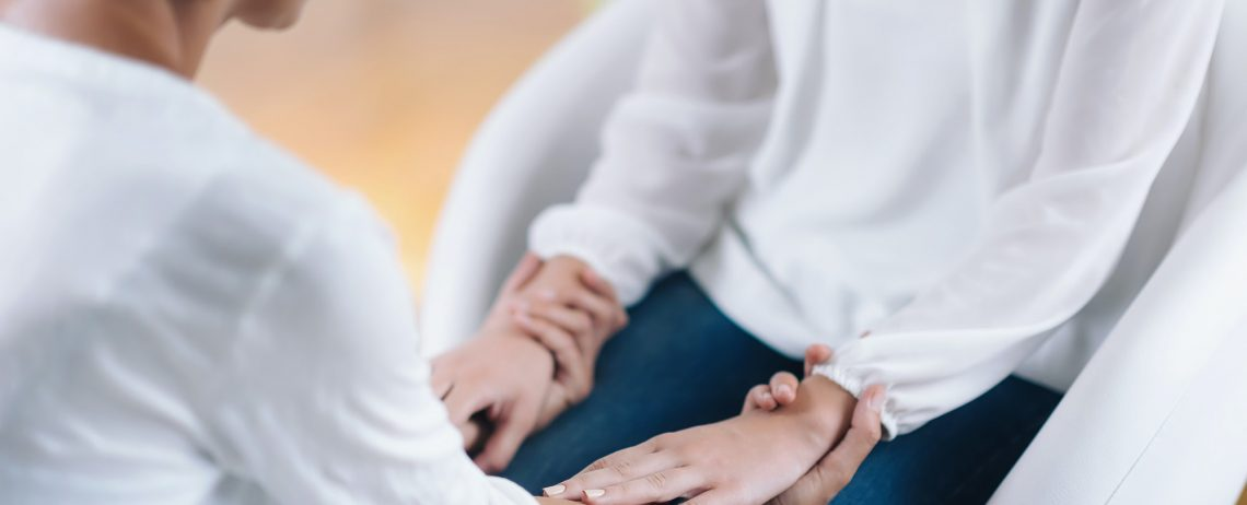 Theta Spiritual Healing Treatment
